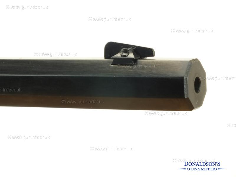 Chiappa Little Sharps Rifle