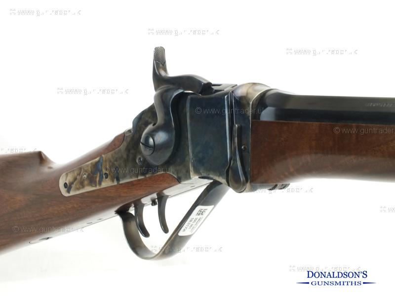 Chiappa Sharps Rifle
