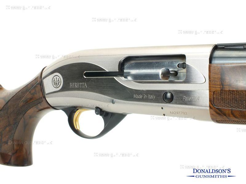 Beretta AL391 Teknys Shotgun