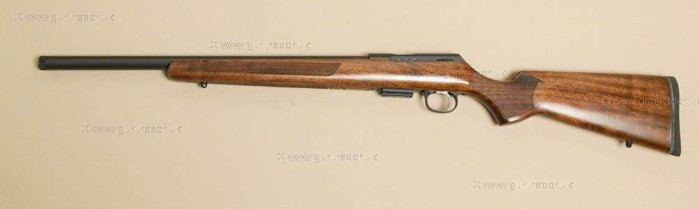 CZ  17 HMR 457 Varmint (Varmint)