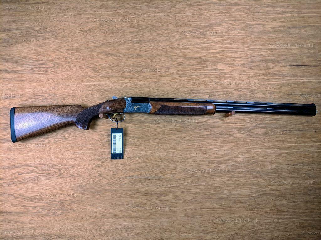 https://images.guntrader.uk/GunImages/19/1906/19061/190613102300004/190613102300004-1.jpg