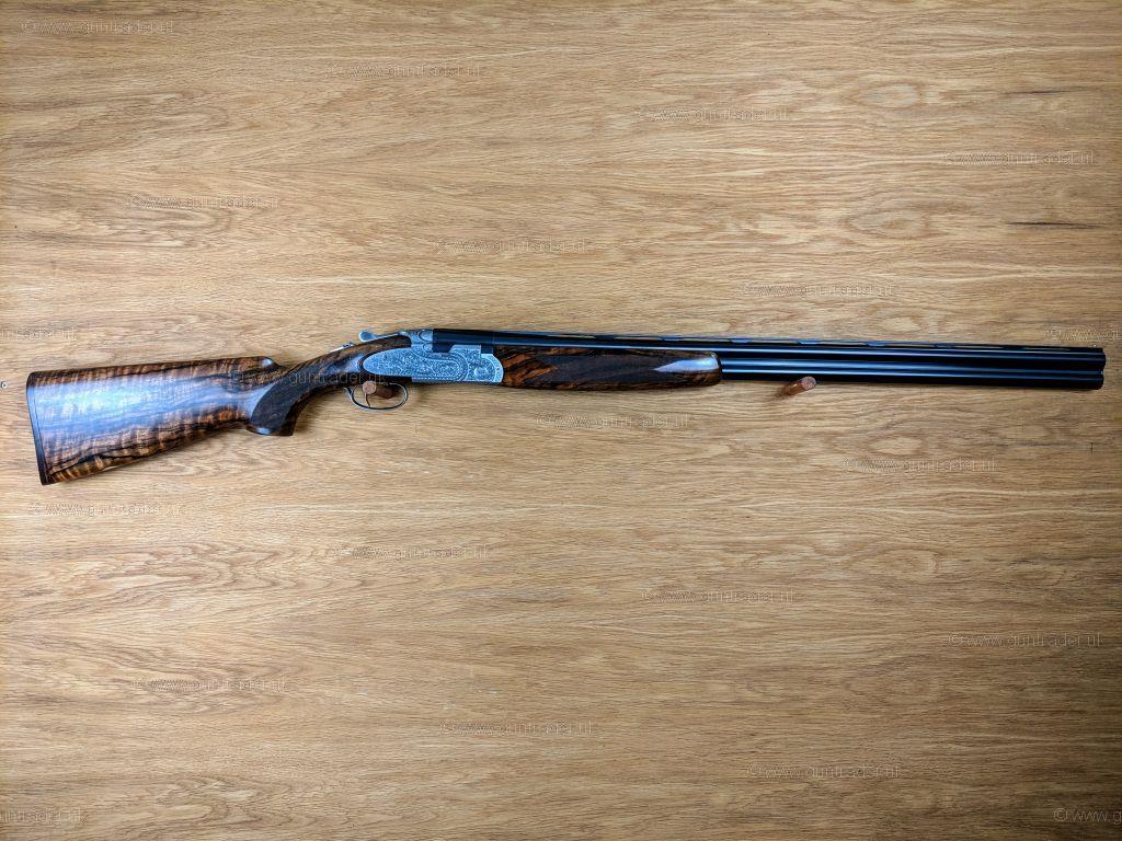 https://images.guntrader.uk/GunImages/19/1906/19061/190614093341005/190614093341005-1.jpg