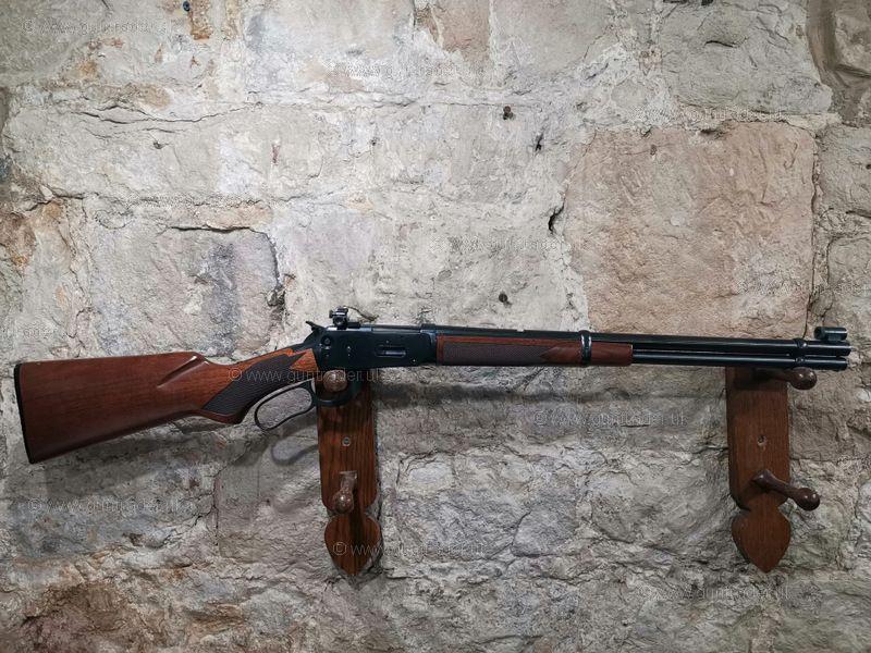 Winchester  38/ 357 Magnum 94AE