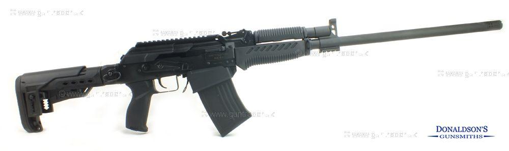 Armsan RS-S1 Shotgun