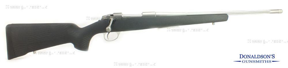 Sako 85 S Carbon Light Rifle