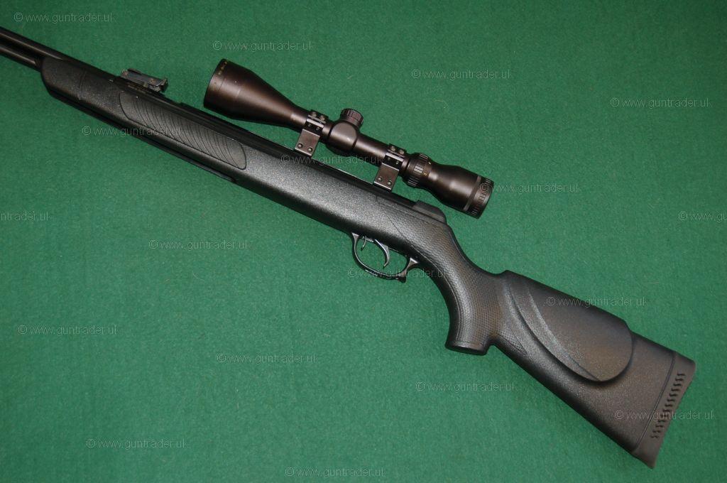 Kral  177 Magnum