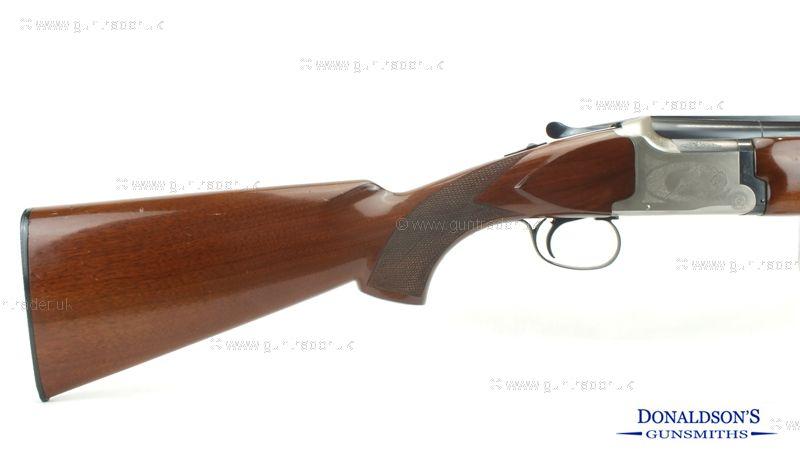 Winchester 101 XTR Lightweight Shotgun