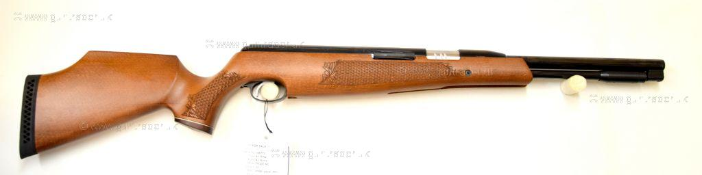 Air Arms TX 200 HC