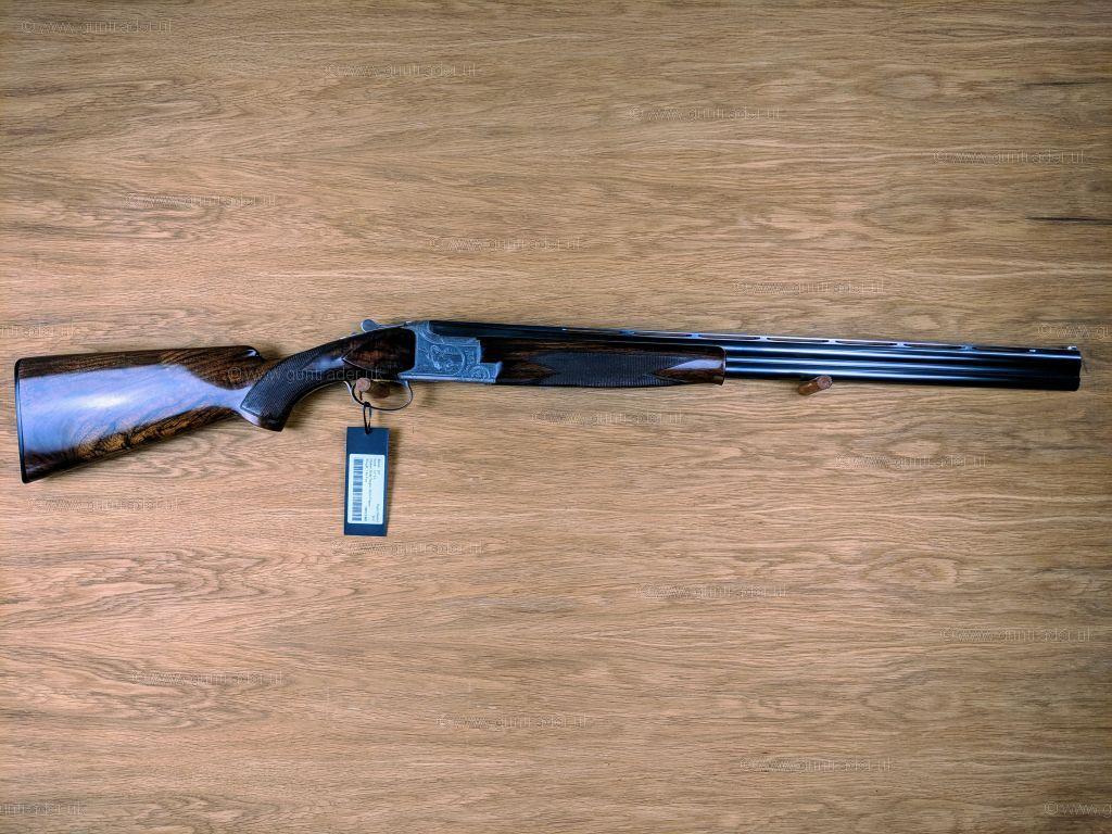 https://images.guntrader.uk/GunImages/19/1907/19071/190713092915001/190713092915001-1.jpg