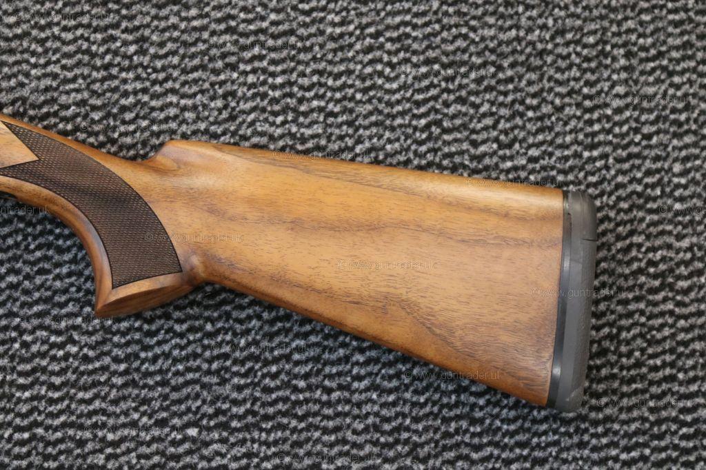 ATA SP SUPERSPORT New Shotgun for sale at Brierley Guns