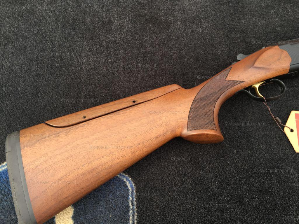 The Finest Shotguns & Air Rifles Nr Nottingham Vale Of Belvoir