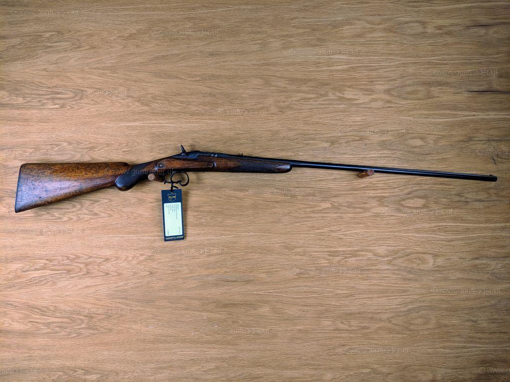 https://images.guntrader.uk/GunImages/19/1907/19072/190723145122004/190723145122004-1.jpg
