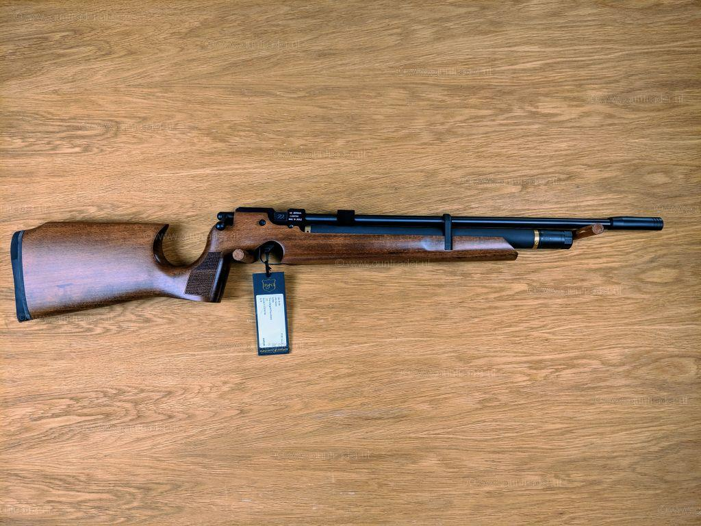 Emmett & Stone Country Sports Used Air Rifles - Used
