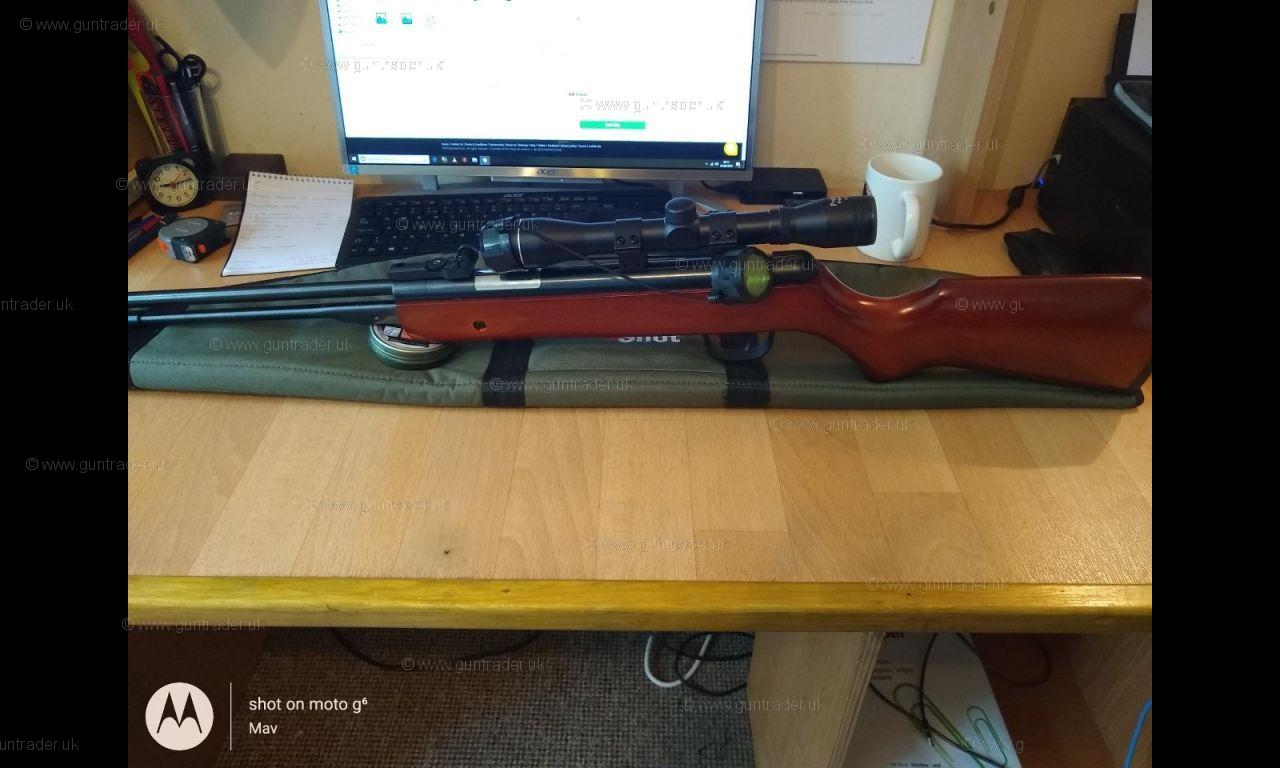SMK  177 &  22 (DB3 WF600)