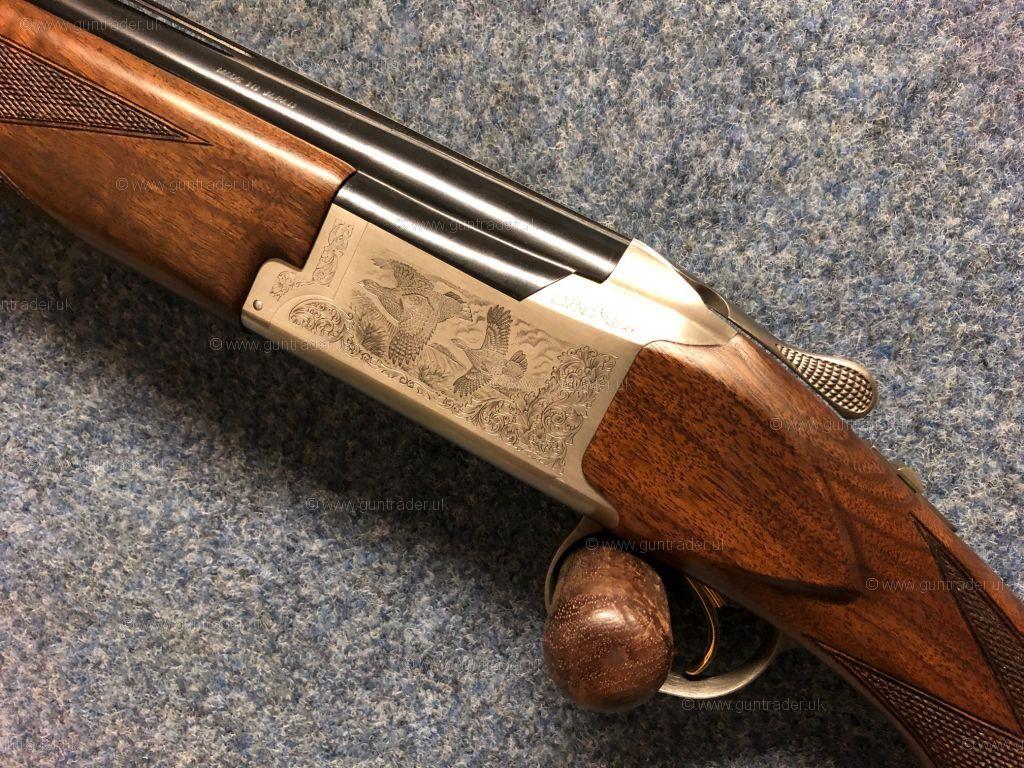 Guns in Stock | RBSS