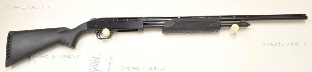 New Mossberg 500 Bantam BLACK 410 gauge