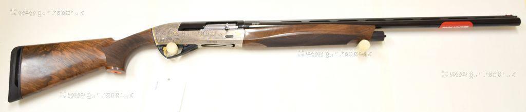 New Benelli Raffaello ACCADEMIA 12 gauge