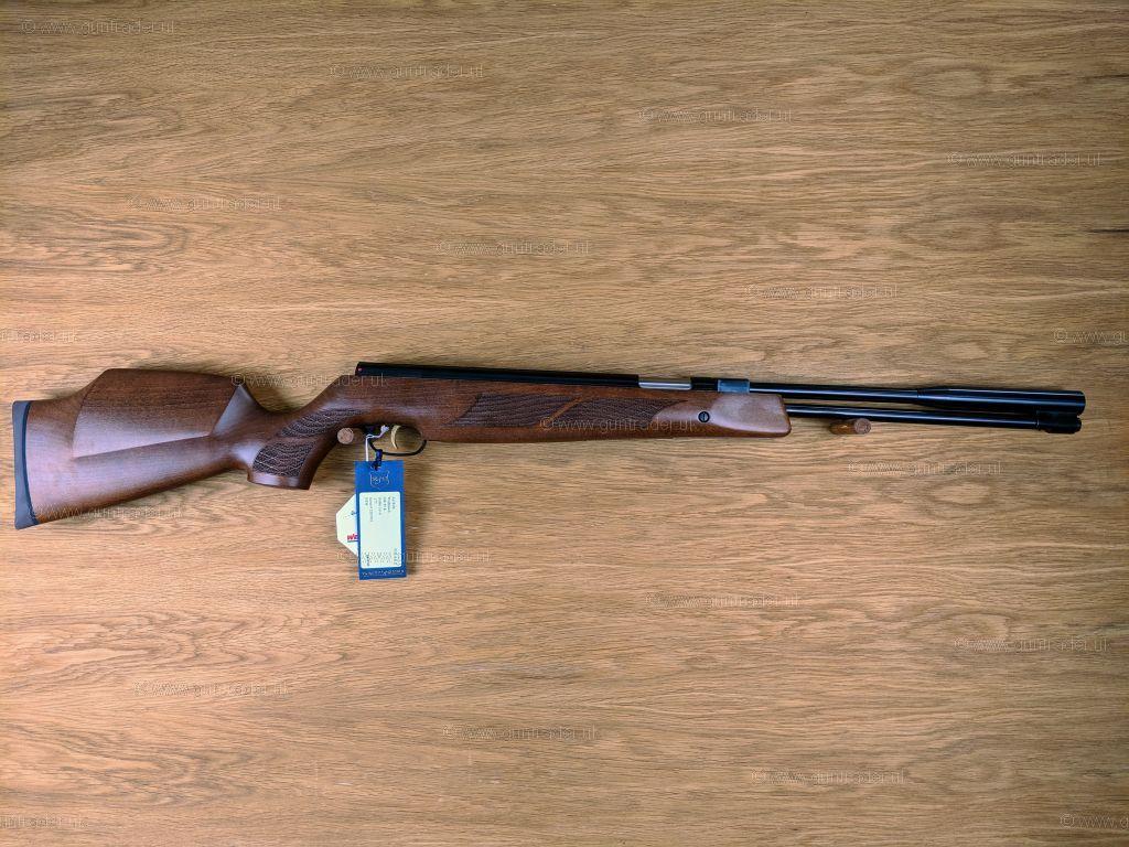 https://images.guntrader.uk/GunImages/19/1909/19091/190914100119001/190914100119001-1.jpg