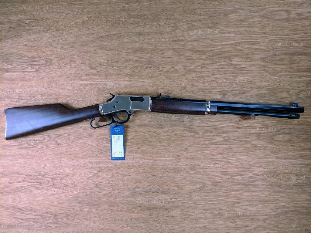 https://images.guntrader.uk/GunImages/19/1909/19091/190917145211003/190917145211003-1.jpg