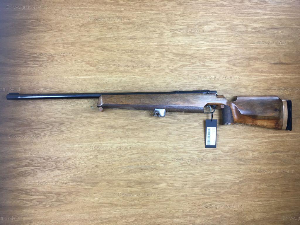 https://images.guntrader.uk/GunImages/19/1910/19101/191015100506002/191015100506002-1.jpg