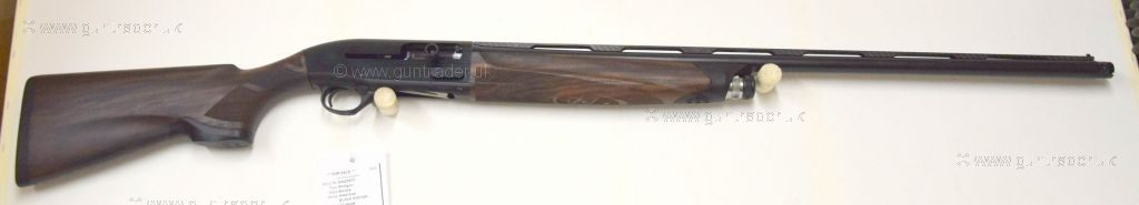 New Beretta A400 Xcel BLACK EDITION 12 gauge