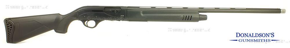 Hatsan Arms Escort Magnum Shotgun
