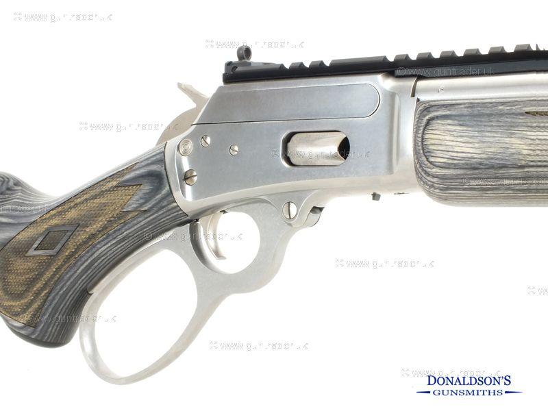 Marlin 1894CSBL Rifle