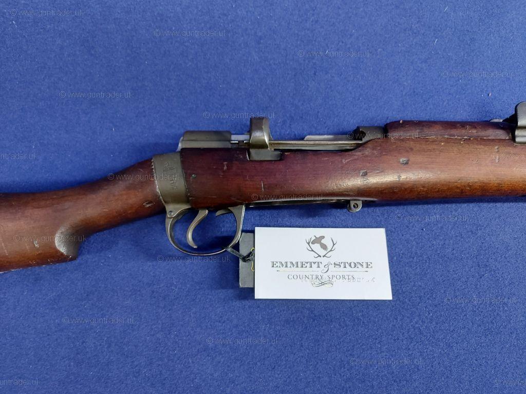 https://images.guntrader.uk/GunImages/19/1912/19120/191202134700002/191202134700002-1.jpg
