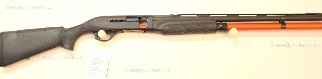 New Benelli M2 SP PRACTICAL 12 gauge