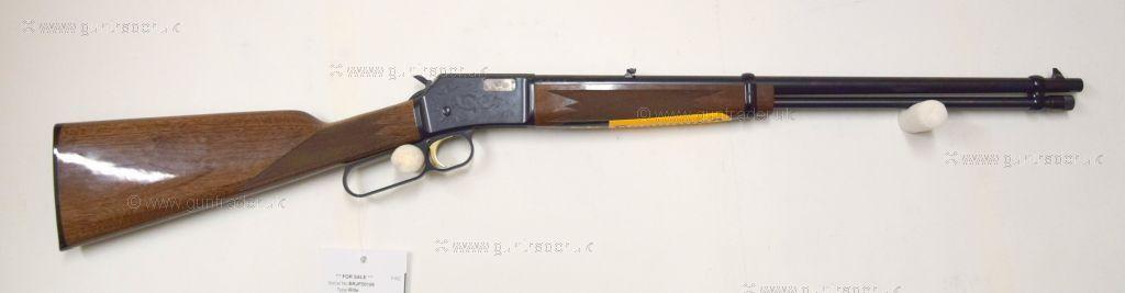 New Browning BL Grade 2  .22 LR