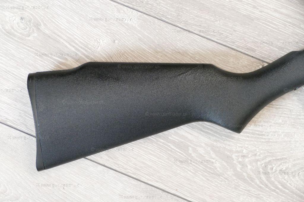 1987 marlin model 60