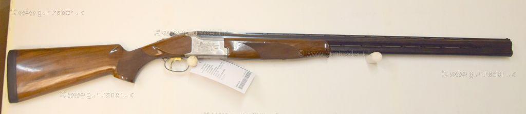 S/H Browning B525  12 gauge
