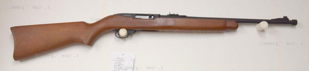 Armscor M22