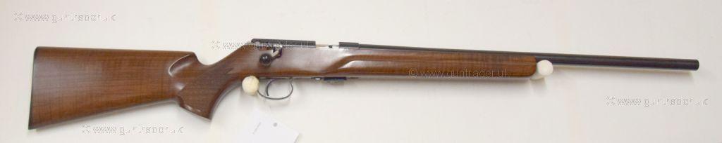 S/H Anschutz 1416  .22 LR