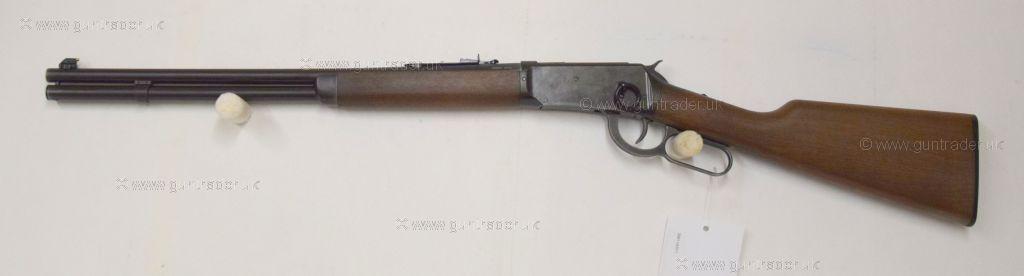 Buy New Umarex COWBOY  .177 | Shooting Supplies Ltd
