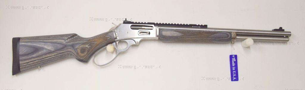 New Marlin 1895SBL  .45-70