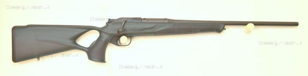 New Blaser R8 SUCCESS  6.5mm Creedmoor