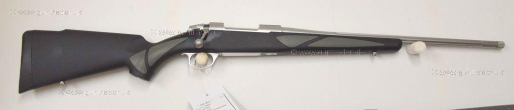 New Sako 85 S Finnlight fluted  .243