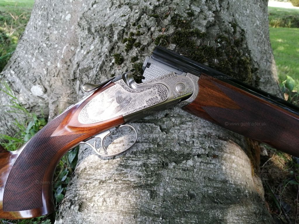 Photo of this gun