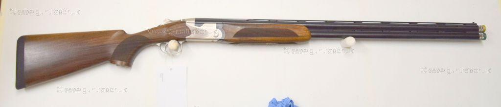 S/H Beretta Sv10 PREVAIL 12 gauge