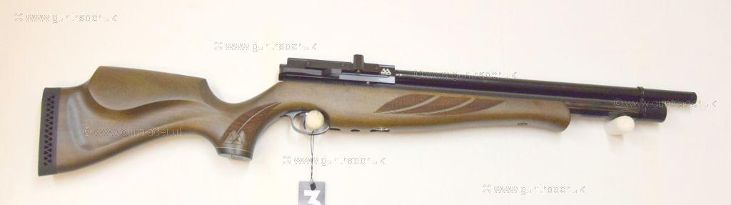 Air Arms S510 Superlite