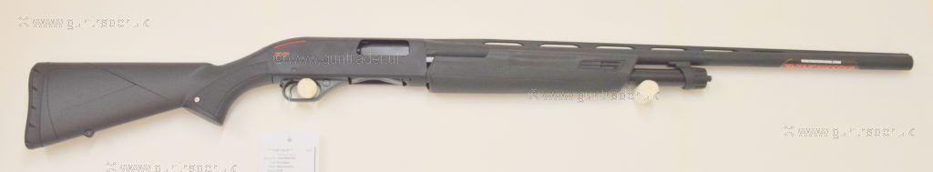 New Winchester Super X Pump Black Shadow  12 gauge