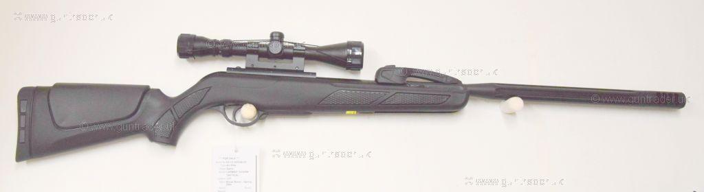 New Gamo VARMINT SWARM TACTICAL .177