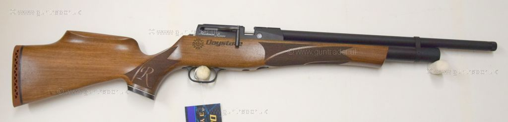 Buy New Daystate HUNTSMAN REVERE  .177 | Shooting Supplies Ltd