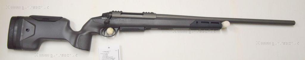 New Sako S20 Precision  6.5mm Creedmoor