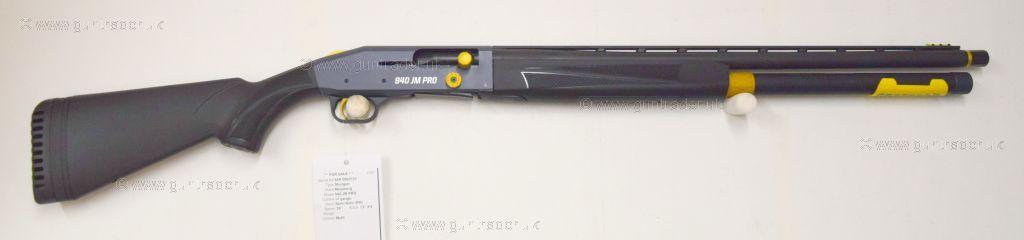 New Mossberg 940 JM PRO  12 gauge