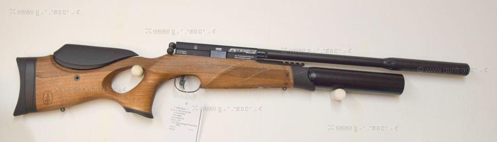 New BSA R10 TH  .177