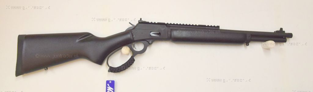 New Marlin 1894 DARK .44 Magnum