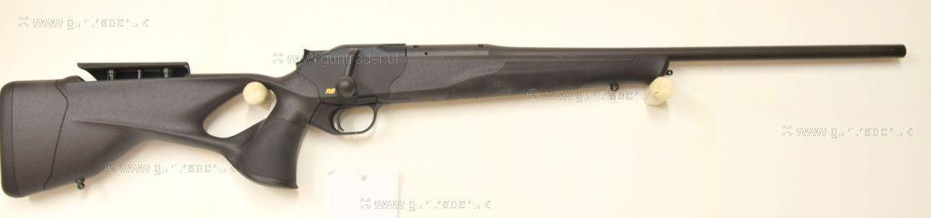 Buy New Blaser R8 ULTIMATE ADJUSTABLE COMB .30-06 | Shooting Supplies Ltd