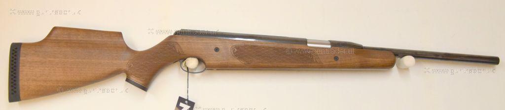 New Air Arms Pro Sport Walnut  .177
